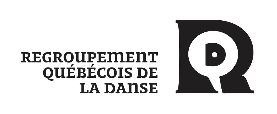007_logo_noirblanc