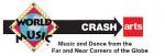logo Crasharts