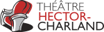 logo-theatre-hector-charland